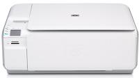 HP Photosmart C4472 Treiber-Wer hat gesagt, dass Sie kein zufriedenstellendes Druckergebnis von sich selbst zu Hause bekommen können? Wer hat gesagt, dass Sie mehr Geld ausgeben müssen, um das Druckergebnis zu erhalten