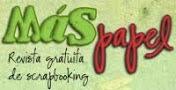 http://revistamaspapel.blogspot.com.es/2013/04/numero-9.html