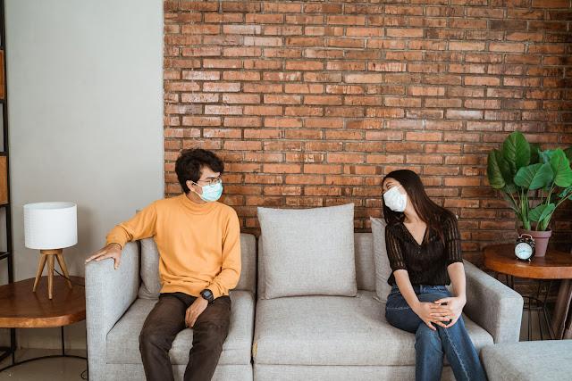 Berikut-Pemahaman-Mengenai-Social-Distancing-Sebagai-Langkah-Menghindari-Coronavirus