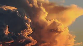 Kim są 144 000 z Księgi Objawienia 7:4?