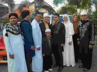 Lagu Bidadari Surga Syakir Daulay Feat Adiba Uje Trending