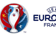 Jadwal Piala Eropa (EURO) 2016 Prancis Tayang di RCTI