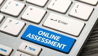 tes assessment test lpdp VMI, tes assessment test lpdp VMI, tes assessment test lpdp VMI, tes assessment test lpdp VMI, tes assessment test lpdp VMI, tes assessment test lpdp VMI, tes assessment test lpdp VMI, tes assessment test lpdp VMI, tes assessment test lpdp VMI, tes assessment test lpdp VMI, tes assessment test lpdp VMI, tes assessment test lpdp VMI, tes assessment test lpdp VMI,