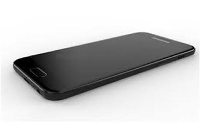مُراجعة هاتف سامسونج 3 نيو – الجُزء الثاني