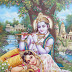 Lord Krishna Wallpaper - 5