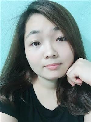 Hương -Nữ -Tuổi:27 - Độc thân-Hà Nội
