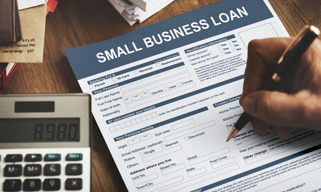how to find best small business loans sba lender