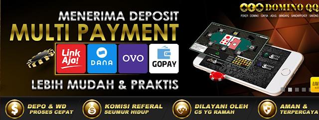 Bermain Dalam Situs Terbaru Poker Untuk Android