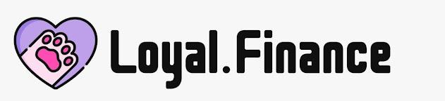 {filename}-Loyal.finance Airdrop Get Free 10 $lyl Token ~0.2 Eth