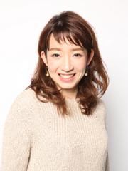 http://www.imaii.com/stuffbella/midori.mabuchi.html