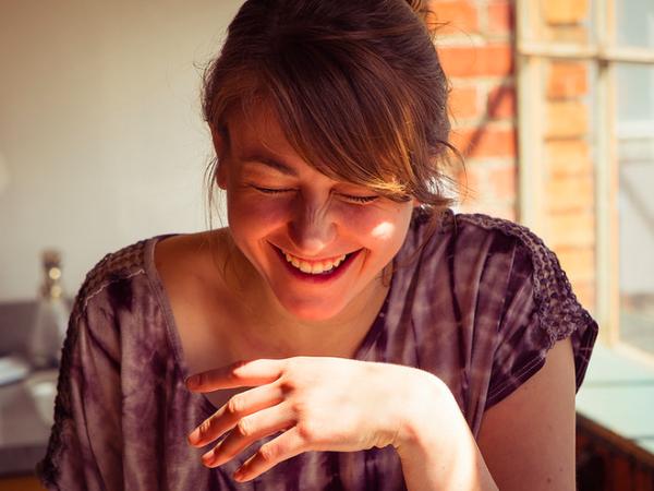 10 coisas que as mulheres fazem mas não admitem
