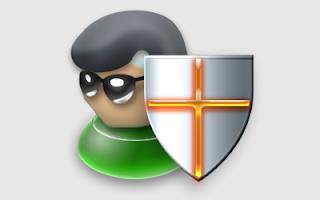 برنامج مكافحة برامج وملفات التجسس 2020 SpywareBlaster