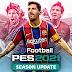 (PC) PES 2021 Offline Link - Full Download Update 18.10.2020 - Hướng Dẫn Cài Đặt Chi Tiết Nhất