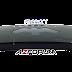 Atualização Freesky Maxx 2 V1.24 - 02/07/2018