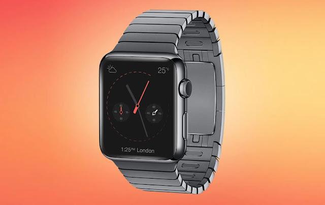 apple-watch-design-resources