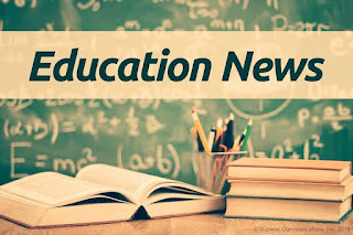 NECO Announces of Not Postponing  2020 SSCE and BECE Examinations