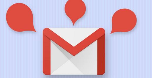Tutorial Cara Mengganti Nama Email Gmail di Android tanpa PC Komputer