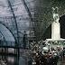Novo parque da Universal terá atração de Animais Fantásticos e Harry Potter, apontam rumores