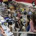 Código do Consumidor completa 28 anos mudando perfil das reclamações