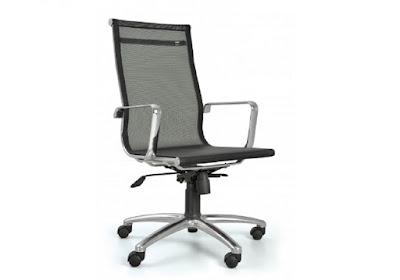 fileli koltuk,yönetici koltuğu,makam koltuğu,ofis koltuğu,müdür koltuğu