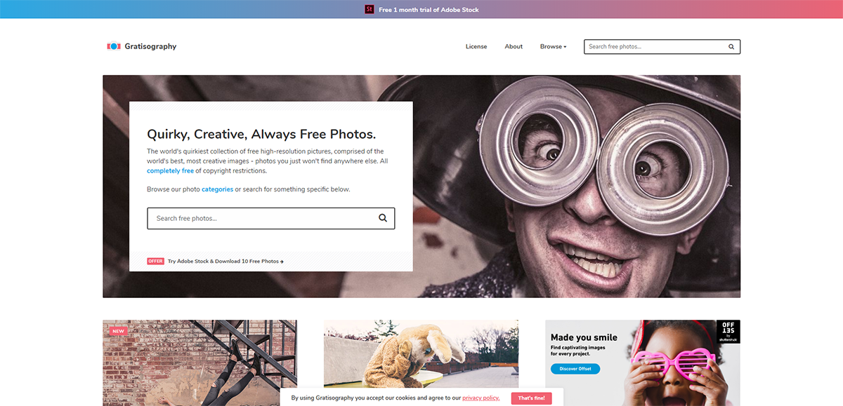 Royalty Free Images, royalty free images free of charge