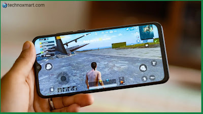 PUBG Mobile Stopped In India: Expectations Of The Young Indian's Puts The Break Button
