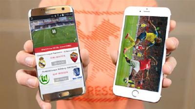 Hướng dẫn cá cược bóng đá trực tuyến Wellbet