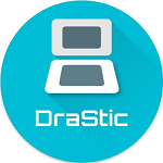 drastic-ds-emulator-apk-paid