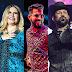 Lives de hoje: Marília Mendonça, Dennis DJ, Fernando & Sorocaba e mais shows para ver em casa