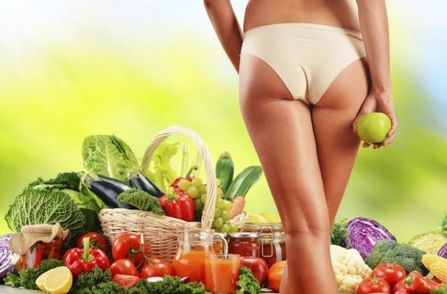 Ξύπνα πιο αδύνατη: Απίστευτοι τρόποι να χάσετε κιλά!