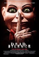 Silencio desde el mal (Dead Silence) (2007) online y gratis