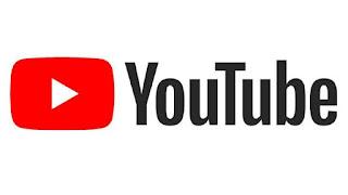 kerja online jadi youtuber