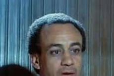 """وفاة الممثل""""محمود عبدالغفار"""""""