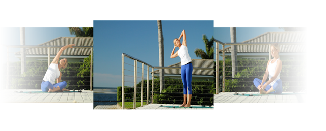 Yoga Burn Challenge Review