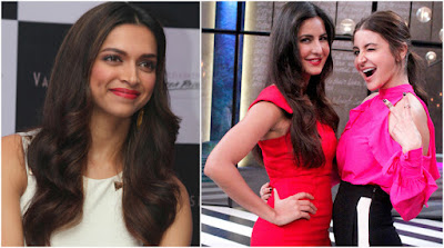 very-fond-of-katrina-anushka-says-deepika-padukone