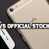 VIVO V5 Official Stock Firmware/ ROM