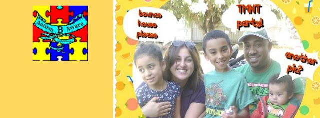 Familia_Bilingual_Biracial_American_Autism