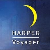 https://www.harpervoyagerbooks.com