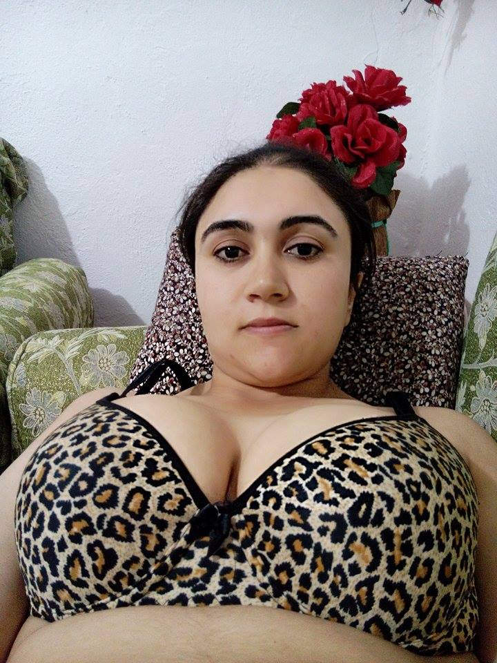 Turkish Mature Porno 120