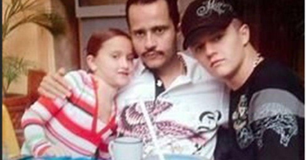 Las atractivas mujeres que mandan en el Cártel Jalisco Nueva Generación una organización sanguinaria y despiadada