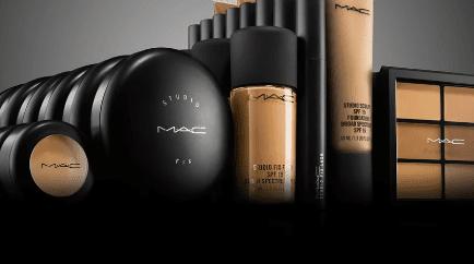1d667da1f62f1 اما عن شركة MAC في مملوكة لشركة استي لودر التي تهتم ايضا بمستحضرات التجميل  وهي تعتبر كاحد اكبر شركات مستحضرات التجميل في العالم والتي تهتم خصوصا  بالبشرة و ...