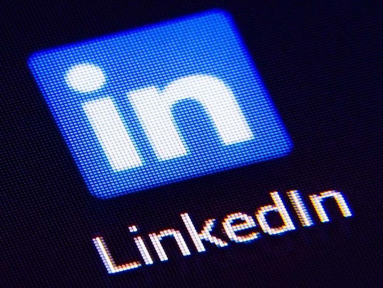 LinkedIn ultrapassa marca de 50 milhões de usuários no Brasil