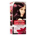 hair dye in spanish