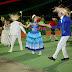 Primeiro Festival da Cultura Popular segue neste fim de semana no parque dos Bilhares