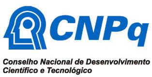 O CNPq está concedendo bolsas de Doutorado para Formação de pesquisadores, O prazo para submissão vai de 22 de janeiro até 22 de março de 2019