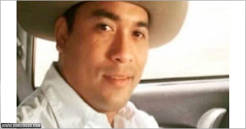 De 5 tiros mataron a dirigente del PSUV en Valle de la Pascua