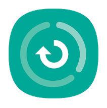 スリープ アプリ Androidスマホのスリープ設定についての解説