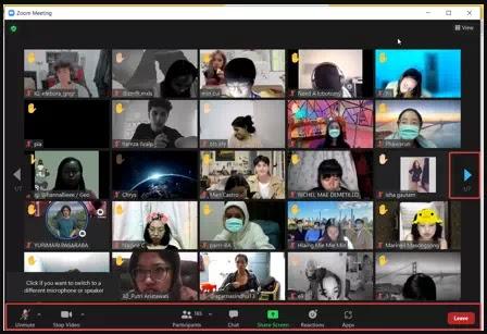 Study Stream-6