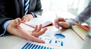 Notas a los estados financieros NIIF PYMES