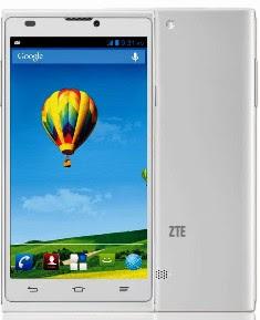ZTE Blade L2 hp murah untuk mobile legends